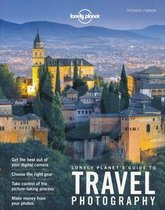 Lonely Planet: Guide to Travel Photography (5th Ed)