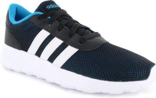 bol.com | adidas - Lite Racer - Heren - maat 40