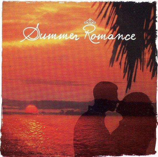 Summer Romance -14Tr-