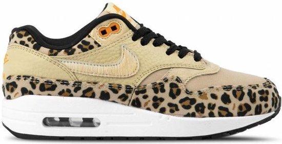 Nike Air Max 1 WMNS Premium Leopard Maat 42,5 | Bestel nu!