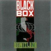Remixland