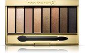 Max Factor Masterpiece Nude  - 002 Golden Nudes - Oogschaduw Palette