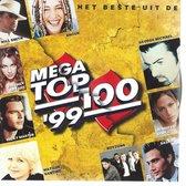 Mega Top 100 '99