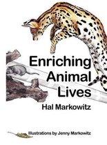 Enriching Animal Lives
