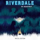 Riverdale - De roadtrip