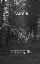 Amour poetique..