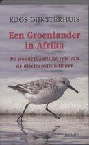 Groenlander In Afrika