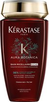 Kérastase Aura Botanica Bain Micellaire Riche Shampoo - 250ml