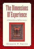 The Dimensions of Experience