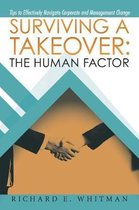 Surviving a Takeover