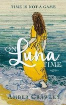 On Luna Time