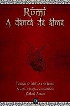 Rumi - A dan a da alma
