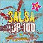 Salsa Top 100, Vol. 2