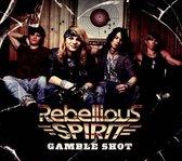 Gamble Shot
