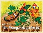 The Pumpernickel Pickle