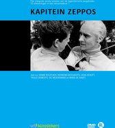 Kapitein Zeppos