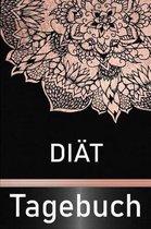Di t Tagebuch