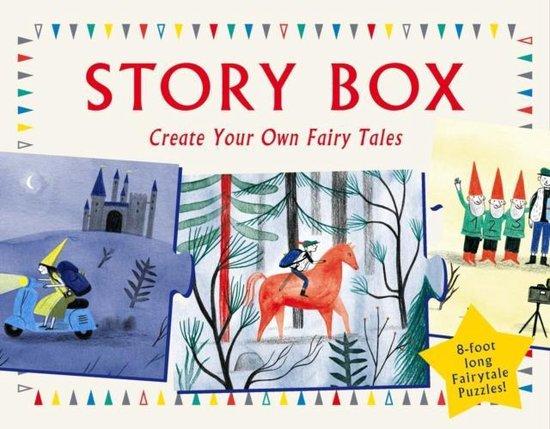 550x429 - 100 manieren om (begrijpend) lezen leuk te maken in de klas en thuis!