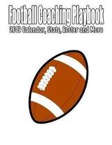 Football Coaching Playbook