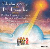 Christmas Songs With The Ray Brown