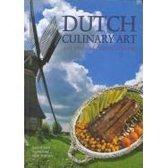 Dutch Culinary Art