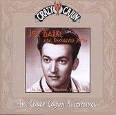 Crazy Cajun Recordings V1