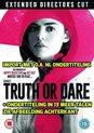 Truth or Dare  (2018) [DVD]