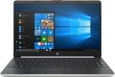 HP 15-dw0726nd - Laptop - 15.6 Inch