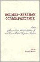 The Holmes-Sheehan Correspondence