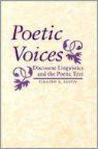 Poetic Voices