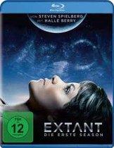 Extant - Season 1/4 Blu-ray