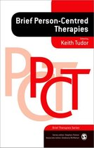 Brief Person-Centred Therapies
