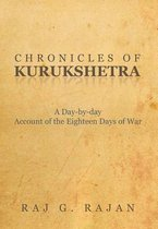 Chronicles of Kurukshetra