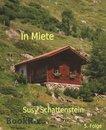 In Miete