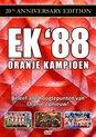 EK88 Oranje Kampioen 20Th Anniversary