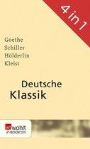 Deutsche Klassik