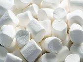 Haribo BBQ Marshmallows - 1 kg