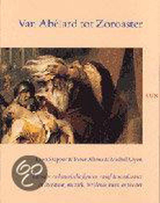 Van Abélard tot Zoroaster - L. Stapper   Readingchampions.org.uk