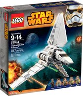 LEGO Star Wars Imperial Shuttle Tydirium - 75094