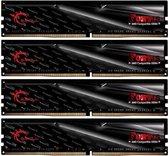 G.Skill 32GB DDR4-2400 geheugenmodule 2400 MHz