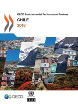 Chile 2016