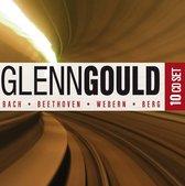 Gould Glenn 10 Cd Box
