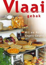 Vlaai en ander Limburgs gebak