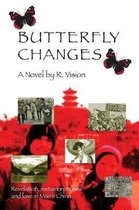 Butterfly Changes