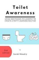 Toilet Awareness