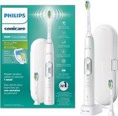 Philips Sonicare ProtectiveClean 6100 HX6877/29  - Elektrische tandenborstel