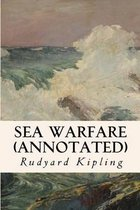 Sea Warfare (annotated)