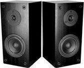 Media-Tech Audience HQ Stereo Speaker 40 watt- Black