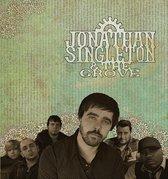 Jonathan Singleton & the Grove
