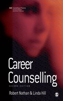 Career Counselling